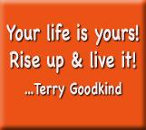 8 Tips for Living Life Fully